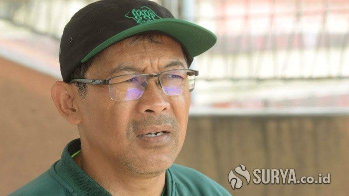 Sebelum Internal Game, Pemain Persebaya Surabaya Tingkatkan Intensitas Latihan