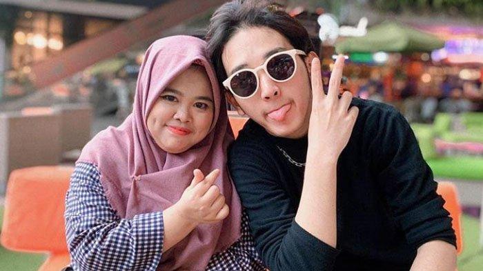 Drama Kisah Cinta Rio Ramadhan dan Kekeyi Berlanjut, Mantan Pacar Ungkap Lamaran 20 Maret