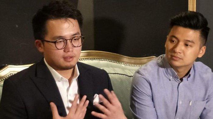 Akhirnya Kasus Youtuber Rius Vernandes dan Garuda Indonesia Diselesaikan Secara Kekeluargaan