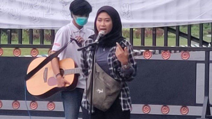 Prihatin Kasus Pencabulan oleh Oknum Dosen Unej terhadap Keponakan, Sejumlah Elemen Desak RH Ditahan