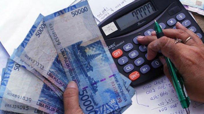 Cara Mudah Membuat Perencanaan Keuangan Sendiri