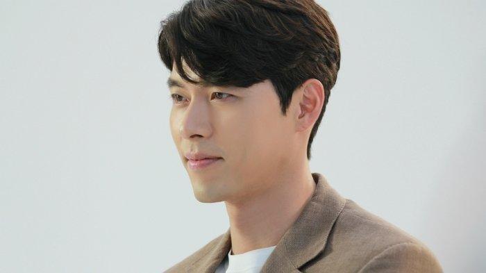 Safari Cinta Hyun Bin Sebelum Dikabarkan Kembali pada Song Hye Kyo, Sempat Dekat dengan Son Ye Jin