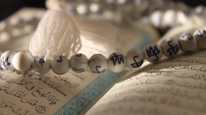 Aplikasi Religi Ini Mampu Gaet 800.000 Orang Dalam Sepekan
