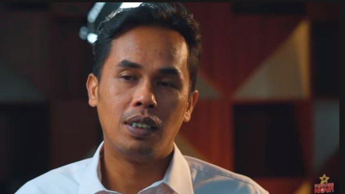Alasan Mulia Lord Adi Ikut Masterchef Indonesia 8 Terungkap, Sebut Mimpi & Orang-orang di Daerahnya