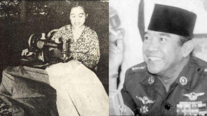 Alasan Rayuan Maut Bung Karno Ditolak saat Meminang Fatmawati, Endingnya Minta Waktu 6 Bulan
