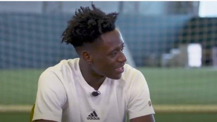 Daftar Pemain Buruan Arsenal di Bursa Transfer Liga Inggris Musim Ini, Batal Latihan ke Florida