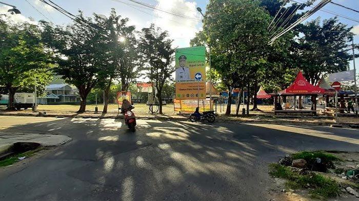 Gagasan Gus Yani Soal Adanya Jalan Poros Tengah di Pulau Bawean, Begini Gambarannya