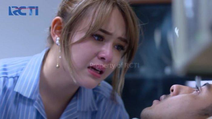 Amanda Manopo Mendadak Hengkang dari Medsos, Pakar Ungkap 3 Hal yang Mungkin jadi Penyebab
