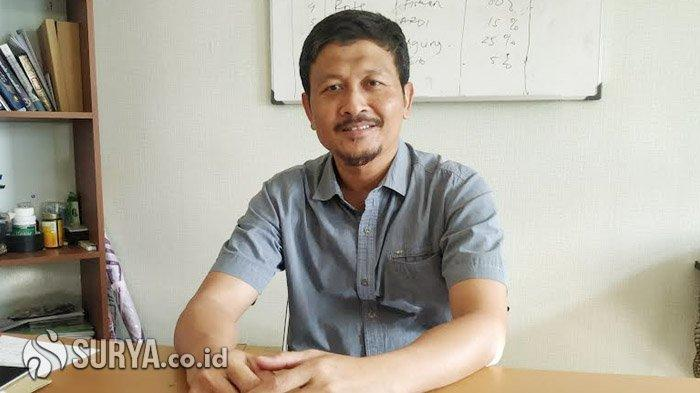 Pengangguran di Kalangan Terdidik Tinggi, PKS Dorong Milenial Tekuni Wirausaha
