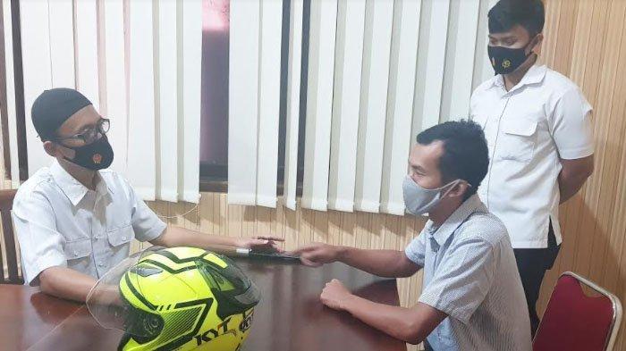 Siasat Licik Anak Saudagar Sapi di Magetan Agar Dapat Uang Ratusan Juta Rupiah, Polisi Dibuat Repot