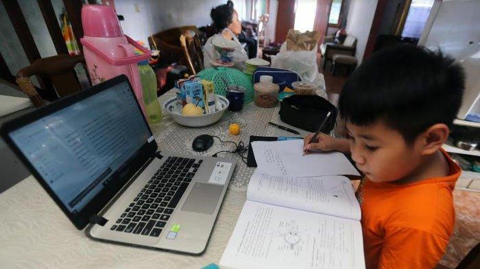 Cara Siasati Kenaikan Biaya Pendidikan Setiap Tahun