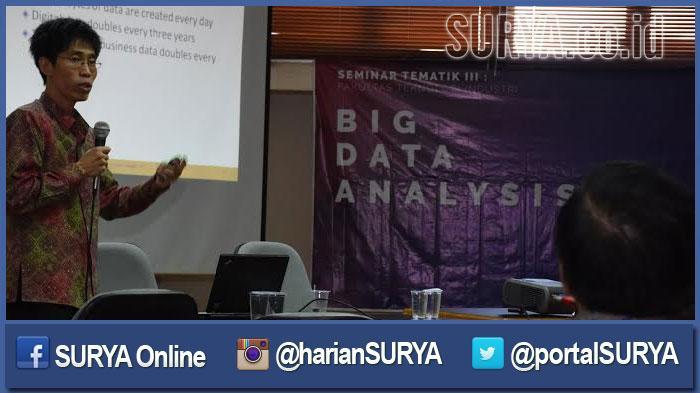 Anggota Surabaya Black Hat (SBH) Ditangkap FBI, begini Klarifikasi Penasihat Organisasi ini