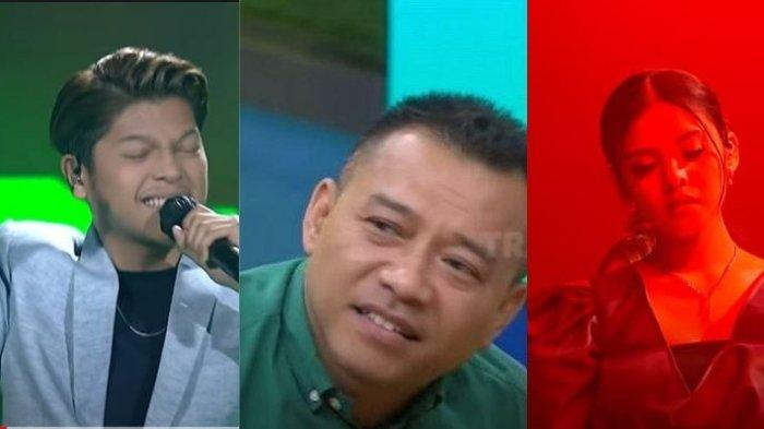 Anang Hermansyah Prediksi Juara Indonesian Idol 2021, Berbeda dengan Lyodra dan Ziva Magnolya