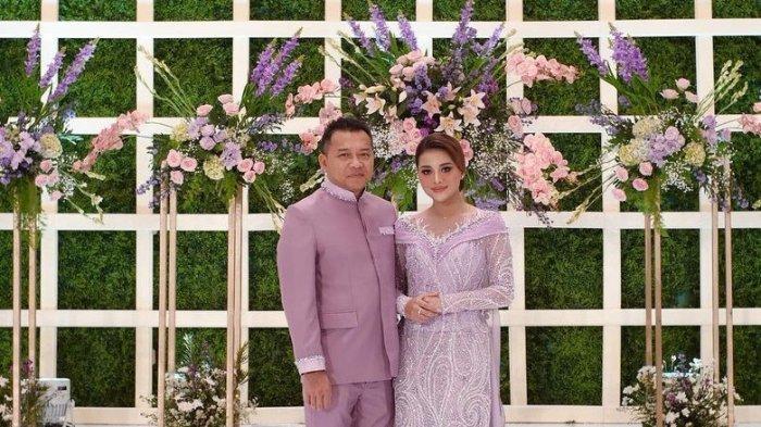Aurel Segera Menikah, Anang Hermansyah Merasa Berat dan Ungkit Sifat Asli Calon Atta Halilintar