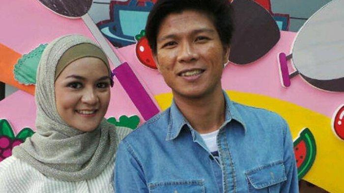 Biodata Andika Kangen Band yang Mantan Istrinya Terjerat Narkoba: Bekas Penjual Cendol, Pernah Dibui