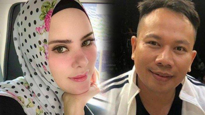 Biodata Angel Lelga, Pesan Menohok Jadi Sorotan Usai Vicky Prasetyo dan Kalina Oktarani Batal Nikah