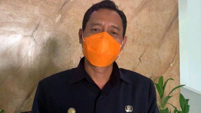 Meski Pandemi, Anggaran Perjalanan Dinas DPRD Kabupaten Madiun Tidak Kena Refocusing