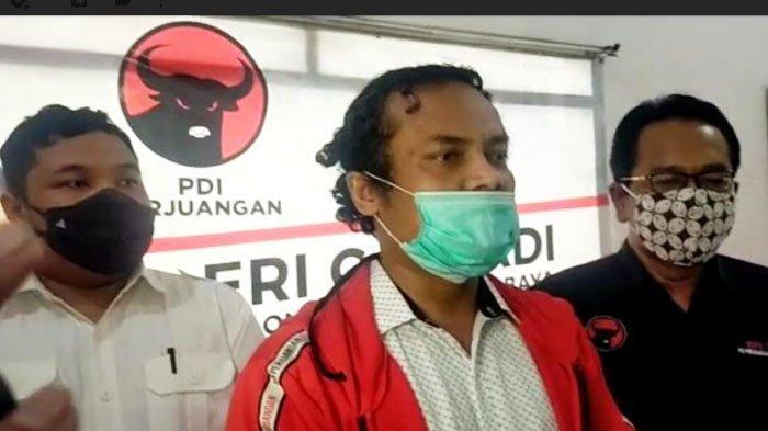 Langkah-langkah Tim Eri - Armuji Hadapi Potensi Gugatan MA di MK Soal Hasil Pilkada Surabaya 2020