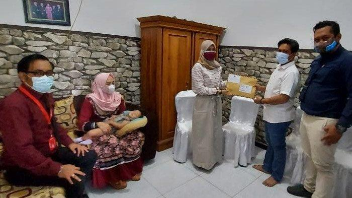 Anggotanya Diadukan oleh Istri Kedua, DPC Demokrat Situbondo Pilih Berkoordinasi ke DPD dan DPP