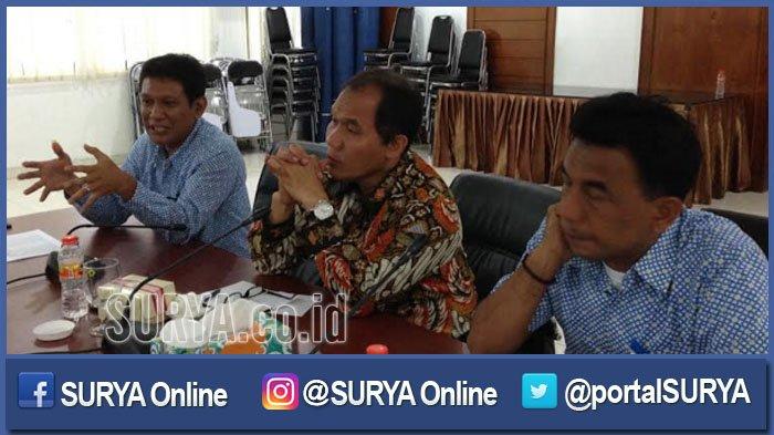 Anggota DPR Kritik Layanan Toilet Berbayar di Rest Area Tol Surabaya, begini Katanya