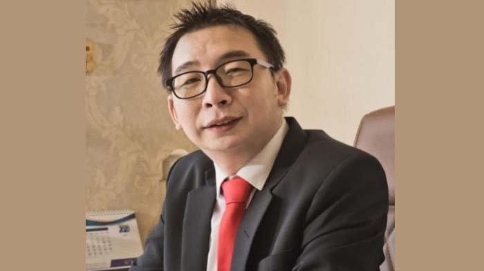 Anggota Dewan Desak Pemkot Surabaya Gratiskan Tagihan Bulanan PDAM di Tengah Perpanjangan PPKM