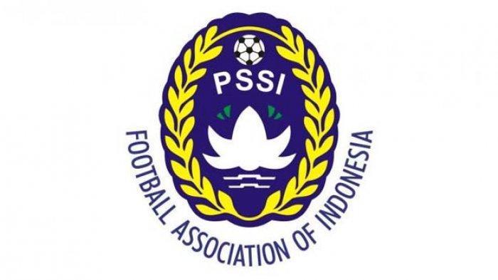 Bagaimana Nasib Gaji Pemain Setelah PSSI Umumkan Liga 1 2021 Ditunda?