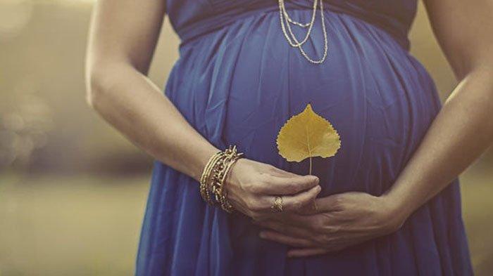 Apakah Boleh Bercinta Saat Hamil? Inilah Mitos dan Fakta Seputar Kehamilan