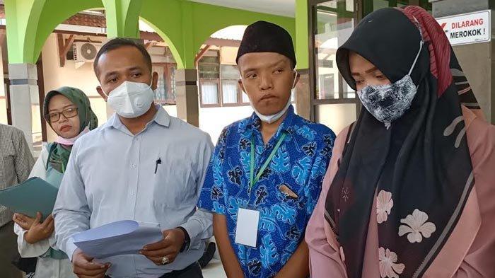 Kisah Perjuangan Ani Kasanah Penderita Hipospadia di Kediri, Dibully Hingga Mendapat Dukungan