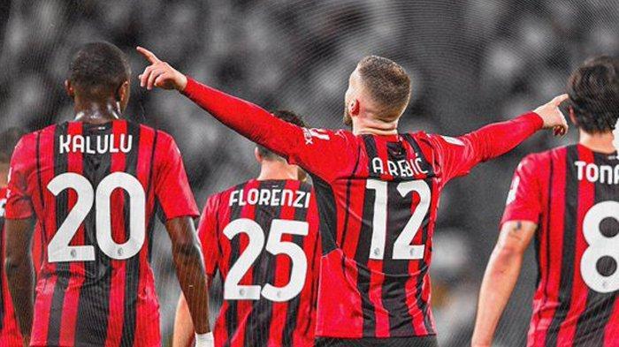 LIGA CHAMPIONS, Prediksi AC Milan Vs Atletico, Ibrahimovic Gagal Come Back di Liga Champions