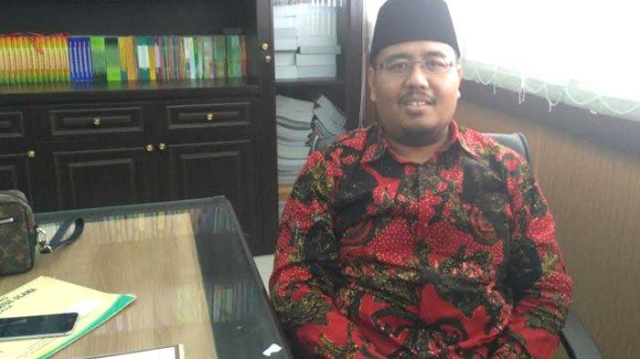 Temuan Dugaan Kecurangan sejak Pemungutan hingga Rekapitulasi di Jatim Jadi Bukti Gugatan Prabowo