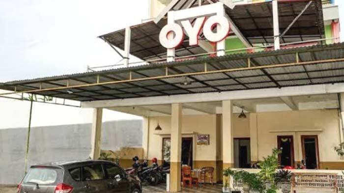 Kelola 20.000 Kamar di 80 Kota, OYO Klaim Jadi Jaringan Hotel Nomor 1 di Indonesia