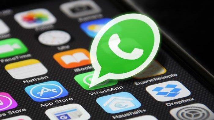 3 Cara Membuat Akun Whatsapp Wa Tanpa Verifikasi Nomor Hp Biar Orang Asing Tak Tahu Nomormu Surya