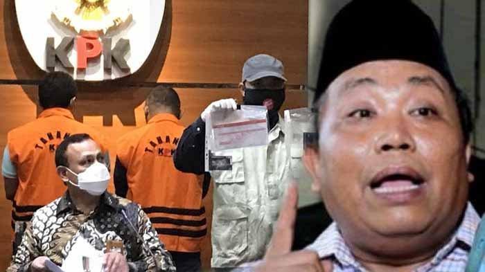 Sosok Arief Poyuono, Politisi Gerindra Minta Jokowi Bubarkan KPK karena Jadi Sarang Makelar Kasus