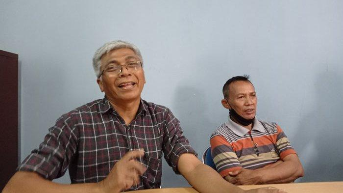 KONI Surabaya Segera Punya Ketua dan Pengurus Periode 2021-2025