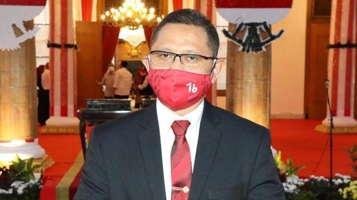 Besok, Upacara HUT Kemerdekaan RI ke-76 Digelar Terbatas dan Ketat Prokes di Grahadi
