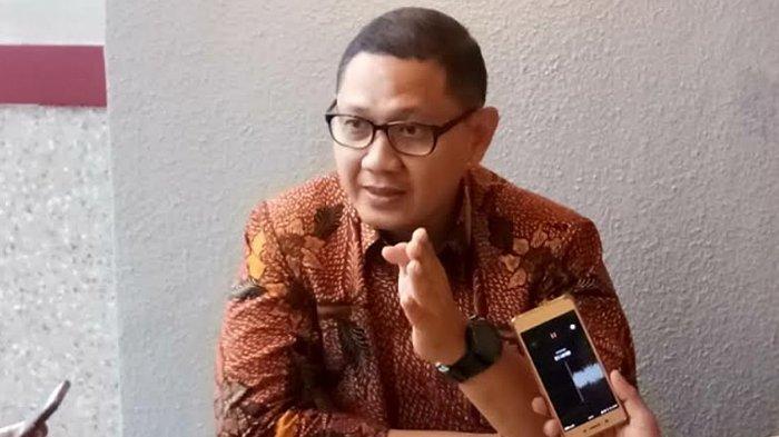 Percepat Pelaksanaan Perpres No 80/2019, Dalam Sehari Gubernur Khofifah Kunjungi Tiga Kementerian
