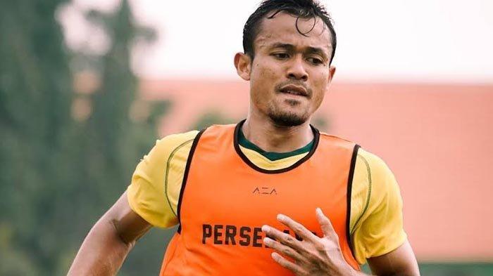 Cedera Belum Sembuh Total, Arif Satria Dipastikan Absen Saat Persebaya Surabaya Hadapi Madura United