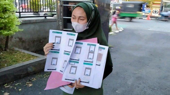 Dapat Rp 200 Juta dari 16 Kali Undian, Peserta Arisan Online di Kediri Malah Menghilang