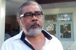 Lagi Ketua Komnas PA Datangi Polda Jatim, Sebut Terlapor Akan Dipanggil  Pekan Depan