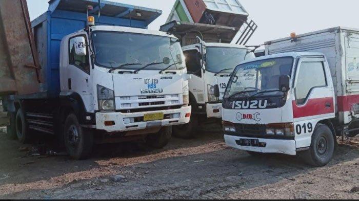Bengkel Isuzu Berjalan Margomulyo Siap Perbaiki Mobil di Tempat Pelanggan Surabaya dan Jatim
