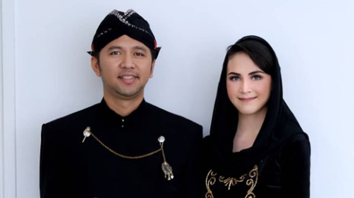 BREAKING NEWS - Istri Wagub Jatim, Arumi Bachsin Keguguran, Sedang Dirawat di RSIA Kendangsari