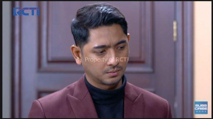 Penampilan Arya Saloka saat Peresmian Bisnis Maharatu Disorot, Ikatan Cinta Episode 374 Trending!