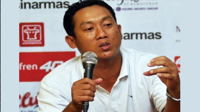Reaksi Persela Lamongan Soal Wacana Liga 1 2021 Tanpa Degradasi
