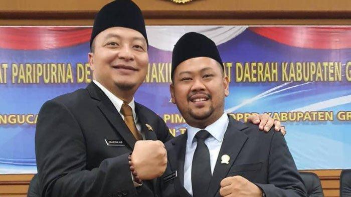PKB Gresik Belum Ajukan Pengganti Gus Yani, ini Kader Gerindra Berpotensi Gantikan Asluchul Alif