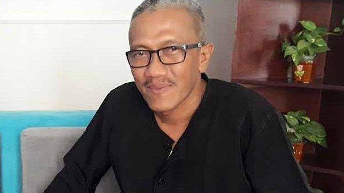 Kepala BKD: ASN yang Ngamuk di Dispendukcapil Banyuwangi Diberhentikan Sementara Dari Jabatan Guru