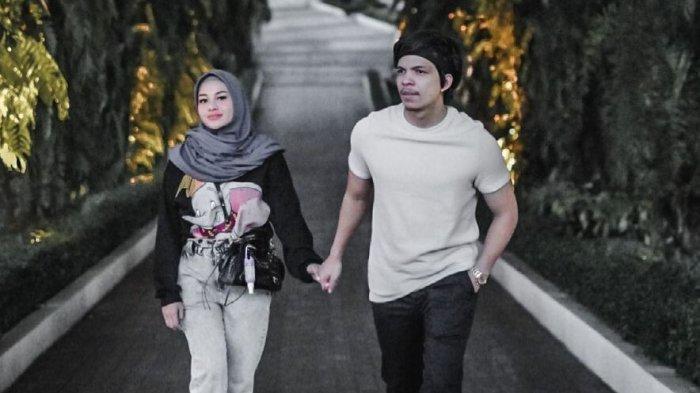 Aurel Hermansyah Harus Patuh Aturan Ketat Atta Halilintar Pasca Menikah: Ribet Banyak Banget