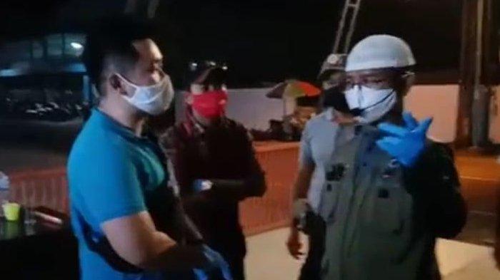 Usaha Jasa Hiburan di Banyuwangi Dibatasi Aturan Ketat Saat New Normal