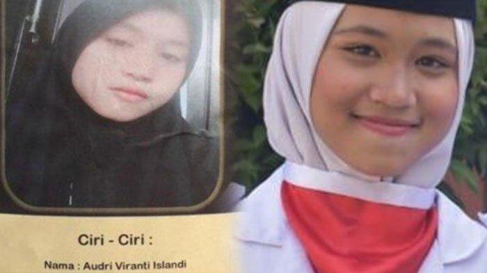 Detik-detik Anggota Paskibraka di Bogor Hilang & Jejaknya Kini, Ibu Dapat Pesan WA dari Malaysia