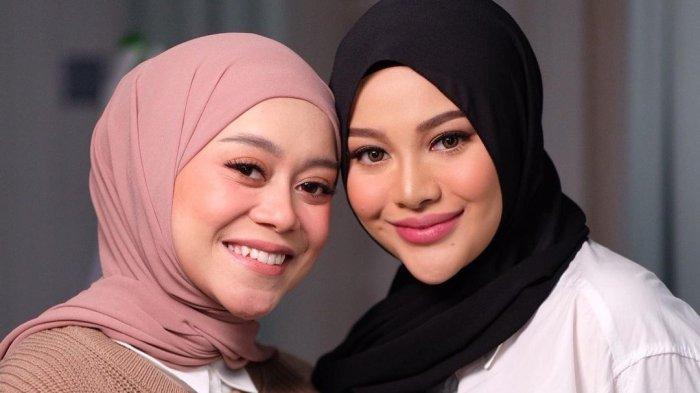 Aurel Hermansyah Puji Rizky Billar Romantis, Lesti Kejora Ungkap Perlakuan Sang Suami Saat Malam