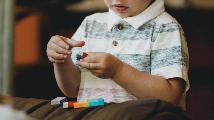 LIFEPACK: Mengenal Autism Spectrum Disorder, Simak Gejala Autisme dan Pengobatannya